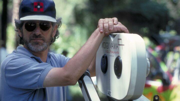 Steven Spielberg Made $250 Million from Just 1 Movie