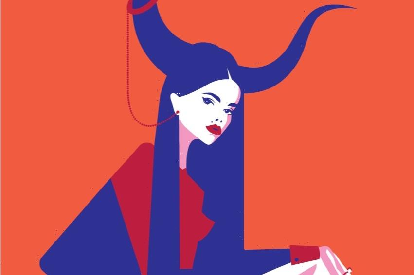 Taurus horoscope: What your star sign has in store for July 4 – 10