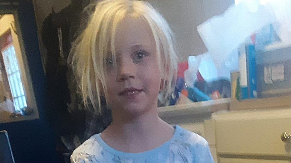 Tennessee parents' sons in state custody after disappearance of daughter Summer Wells
