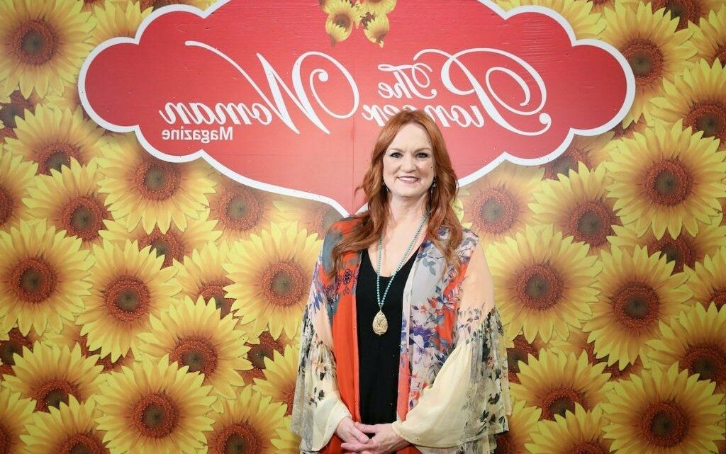 'The Pioneer Woman': Ree Drummond's Daughter Alex Revealed How the Drummonds 'Fell In Love' With Her New Husband