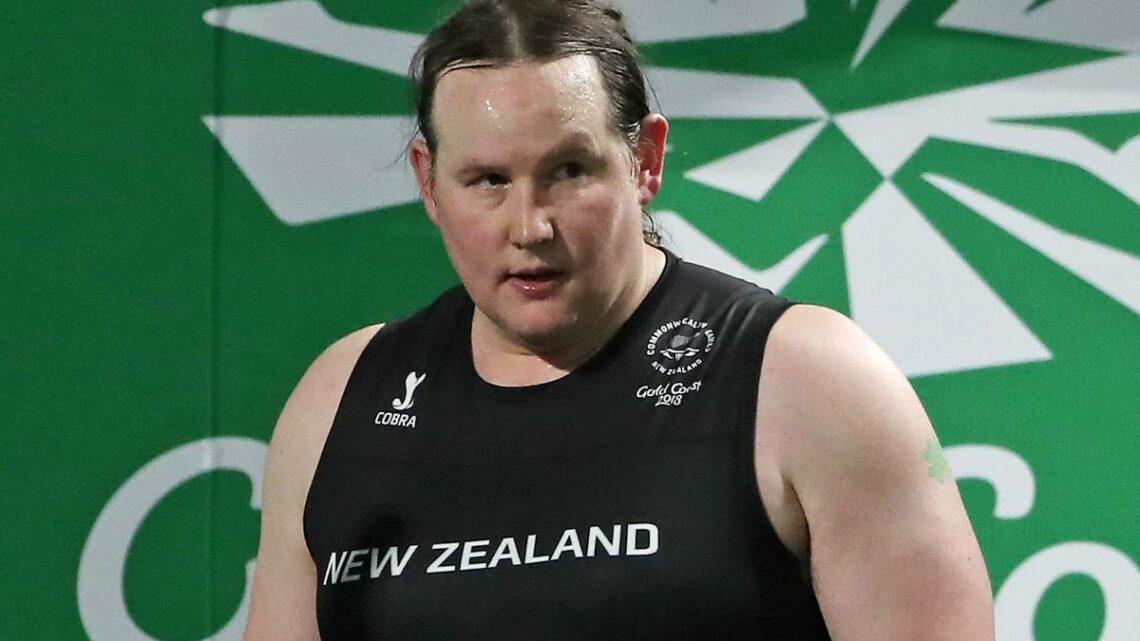 Tokyo Olympics 2020: New Zealand weightlifter Laurel Hubbard breaks silence on selection