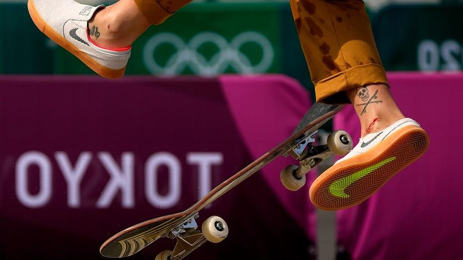 Tokyo Olympics: 5 new sports will debut at the 2021 Games
