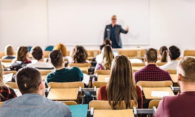 University student satisfaction drops during coronavirus crisis