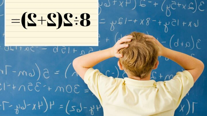 Viral maths problem leaves people stumped so can YOU work out the answer?