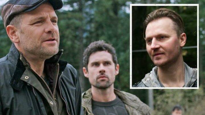 Virgin River season 3: Brady exits as Calvin vows to 'kill' him after Spencer betrayal