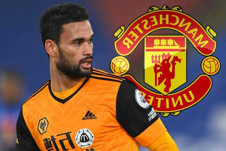 Willian Jose reveals transfer offer from Man Utd and slams Real Sociedad for blocking move before Wolves loan spell