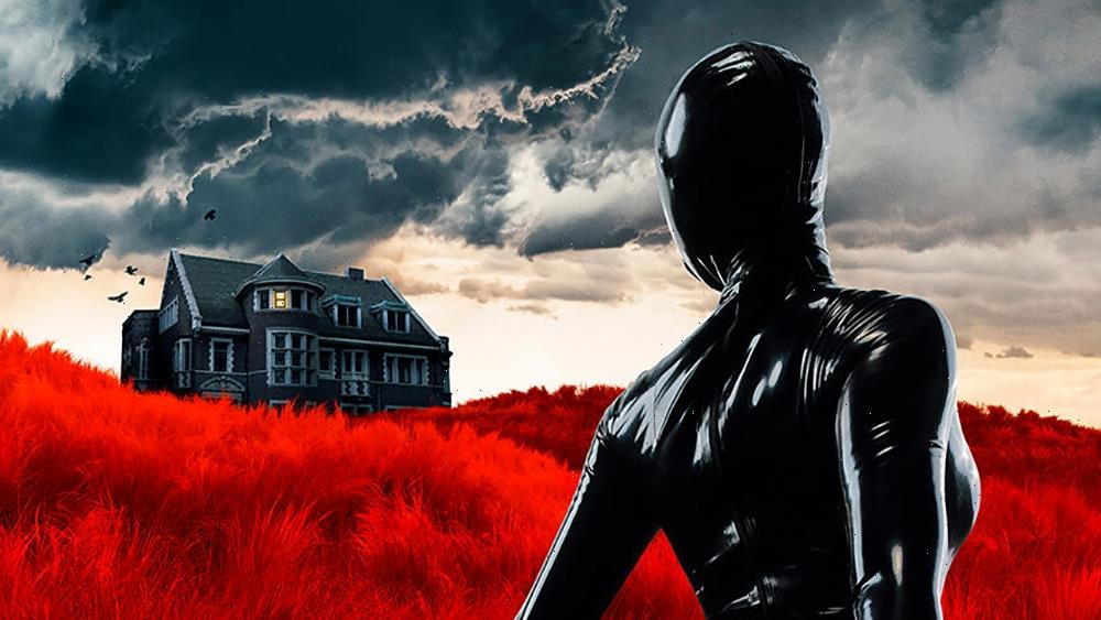 'American Horror Stories' Renewed for Season 2 at FX on Hulu