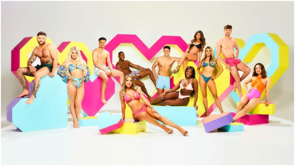 'Love Island' Season 5 Finale Boasts Record Viewers for ITV2