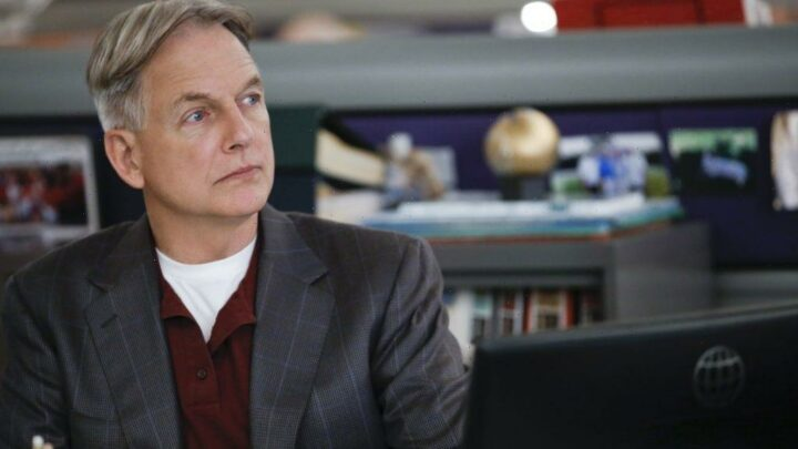 'NCIS' Season 19: Gibbs Seeks Revenge on the Serial Killer Who Tried to Blow Him Up