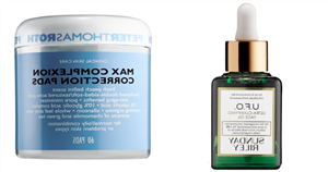 16 Best Products Formulated With Salicylic Acid to Help Treat Acne