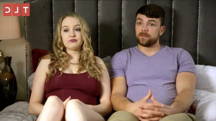 '90 Day Fiancé': Andrei and Charlie's Fight Leaves Chuck in Tears