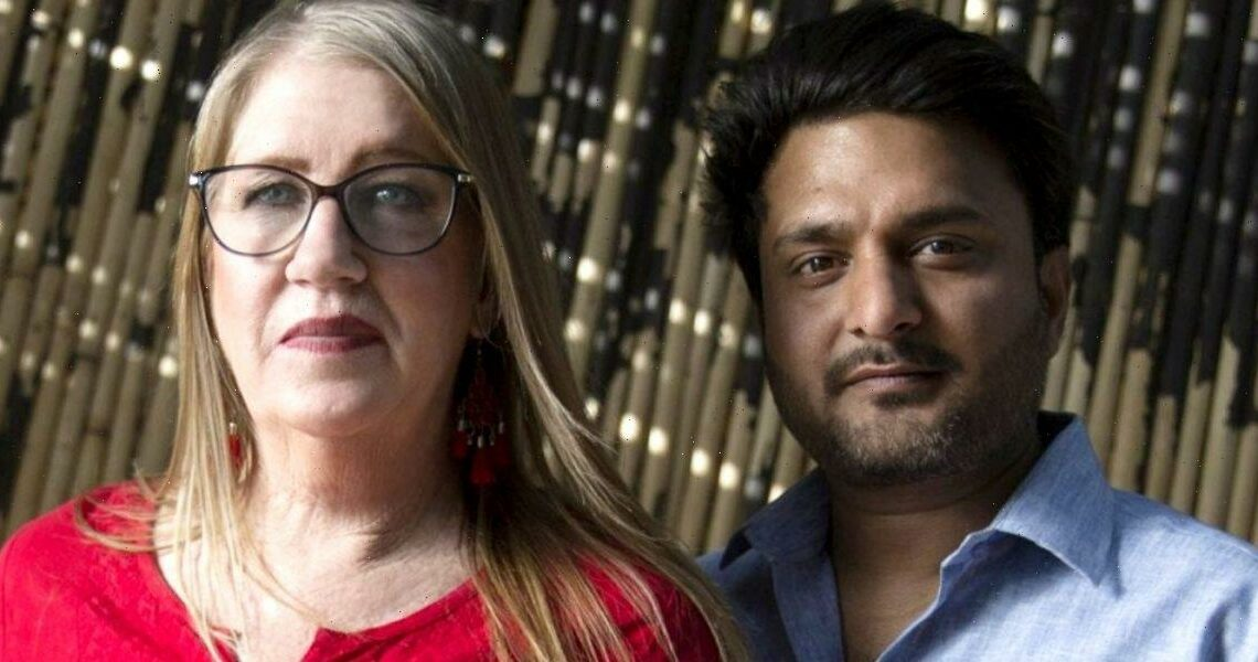 '90 Day Fiancé: The Other Way' Spoilers: Jenny & Sumit Got Married?