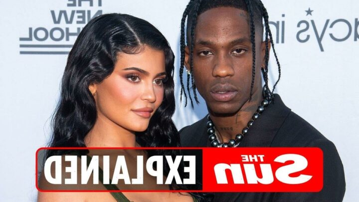 Are Kylie Jenner and Travis Scott back together? – The Sun