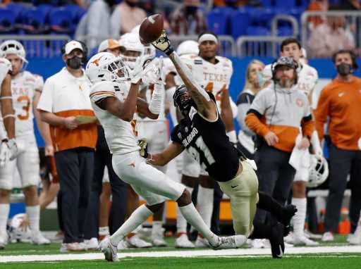 CU Buffs' Christian Gonzalez jumping into leadership role with cornerbacks – The Denver Post