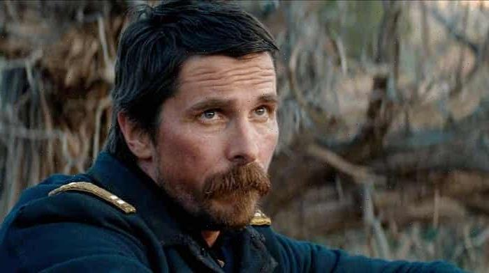 'Church of Living Dangerously' Will Star Christian Bale as a Drug Smuggling Preacher
