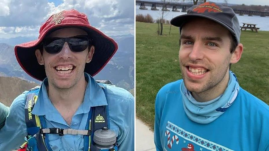 Colorado rescue crew members injured in rockslide during recovery of missing hiker's body