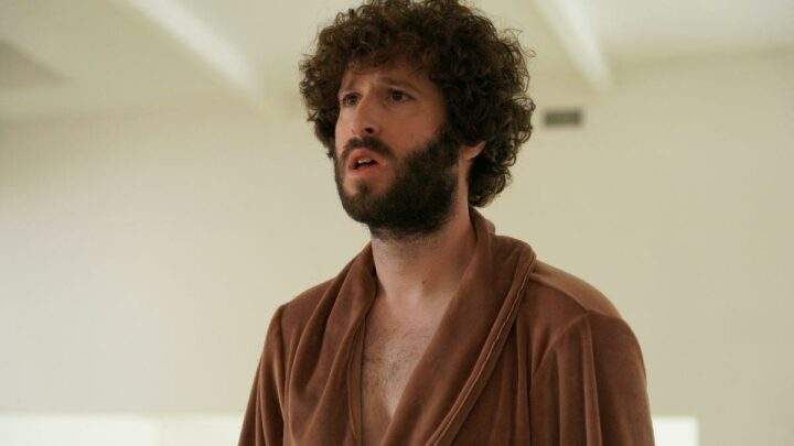 'Dave' Season 2 Episode 9: Dave 'Lil Dicky' Burd Breaks the Cycle in 'Enlightened Dave'