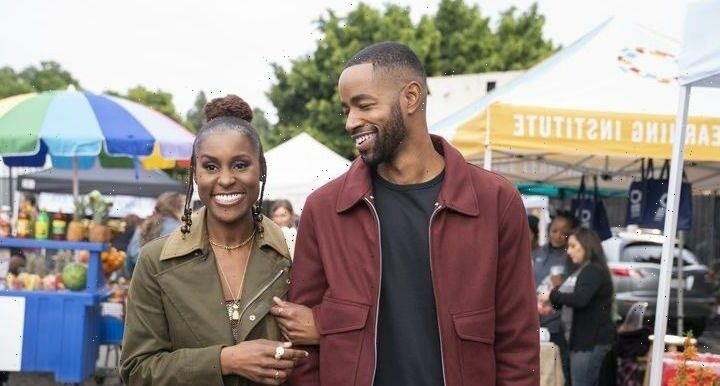 Don't Freak Out, But 'Insecure' Season 5 Will Be Here Sooner Than You Think