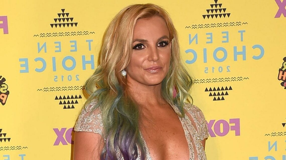 Framing Britney Spears Director Responds To Pop Star's Criticism of Documentary
