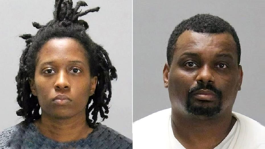 Georgia high school basketball coaches charged with murder in player's heat-related death