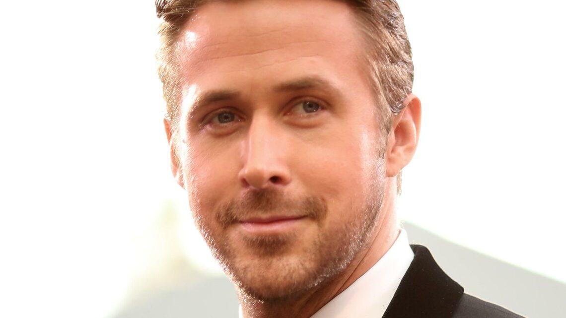 Inside Ryan Gosling And Eva Mendes' Relationship