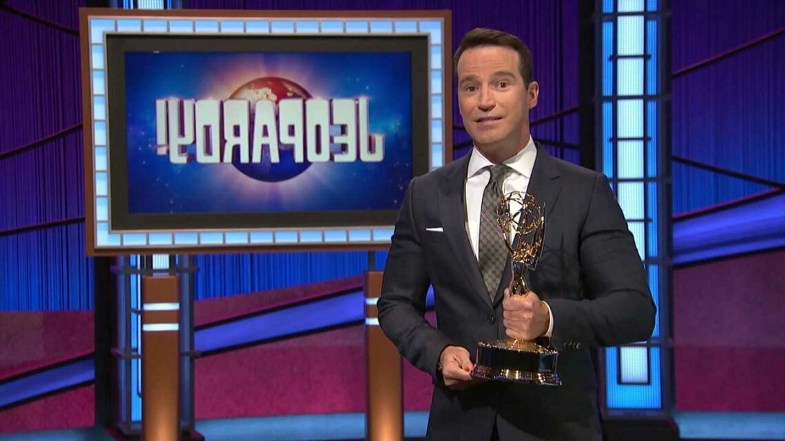 'Jeopardy!'s Mike Richards May Be in the Running for Host but Don't Count Out These 2 Reported 'Standout' Candidates