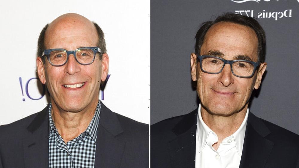 Josh Sapan Segues to AMC Networks Vice Chairman, Matt Blank Named Interim CEO