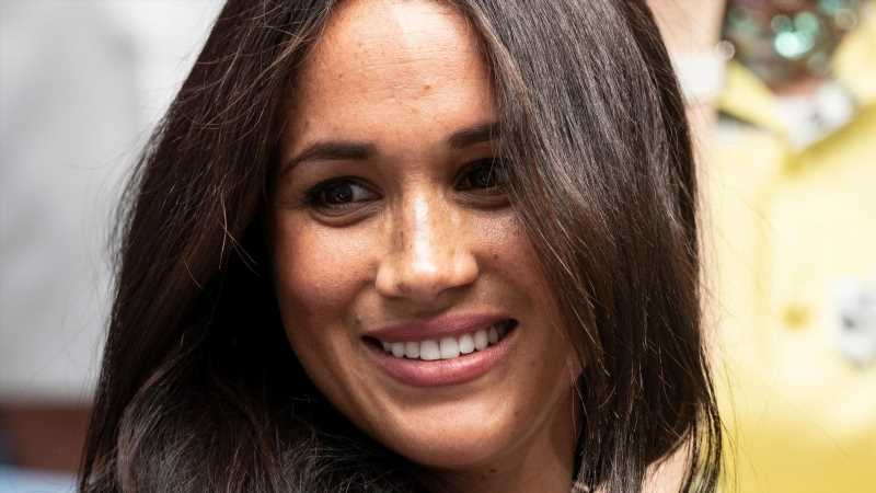 Karma Is Just Around The Corner For Meghan Markle, Royal Expert Theorizes