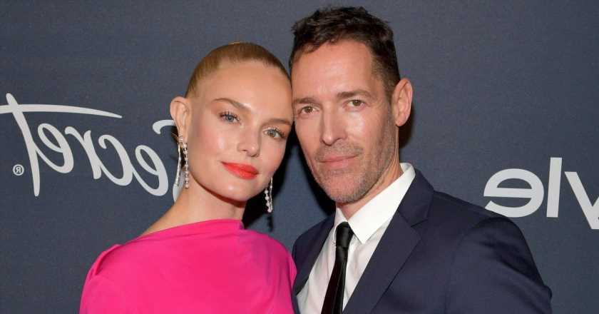 Kate Bosworth rewrites the 'bad breakup' narrative with a beautiful post
