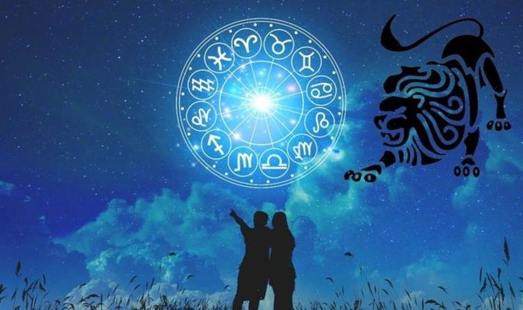 Leo love horoscope: 2021 relationship insights for Leo star sign – compatible Zodiac signs