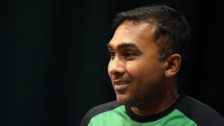 Mahela Jayawardene thinks technical tweaks from The Hundred could be adopted in T20 in future