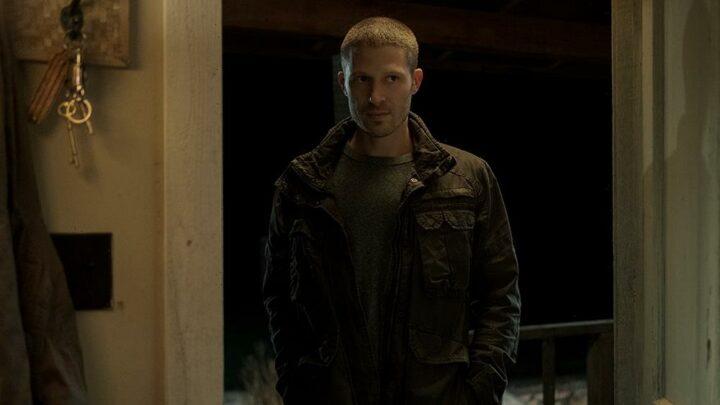 Mike Flanagan's 'Midnight Mass' Teaser: A Supernatural Storm Is Brewing on Crockett Island