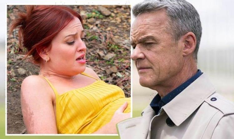 Neighbours murder as Paul Robinson kills Nicolette Stone in baby kidnap plot?