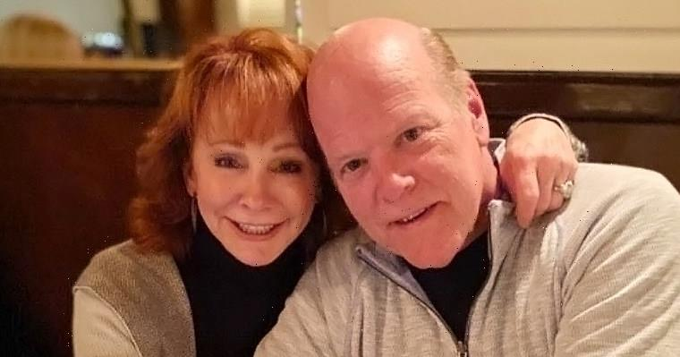 Reba McEntire and BF Rex Linn Caught COVID-19 After Getting Vaccinated