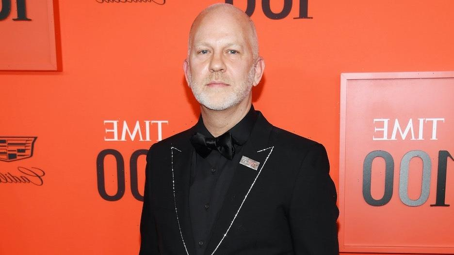 Ryan Murphy Sets 'American Sports Story' and 'American Love Story' at FX; 'Crime Story' Season 4 to Focus on Studio 54