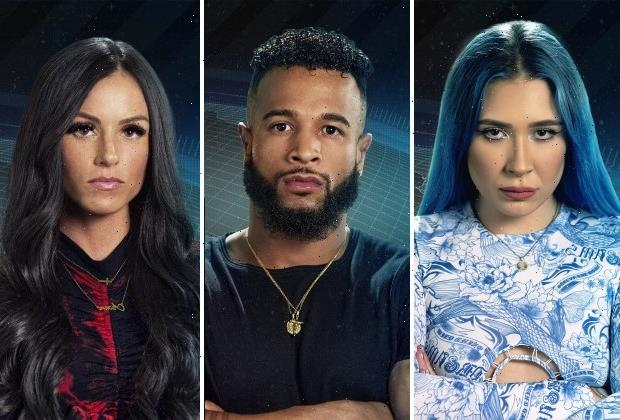 The Challenge Recap: Cry Hard — Which Agents Melted Down? And Who Lost Their Shot at the Million Dollars?