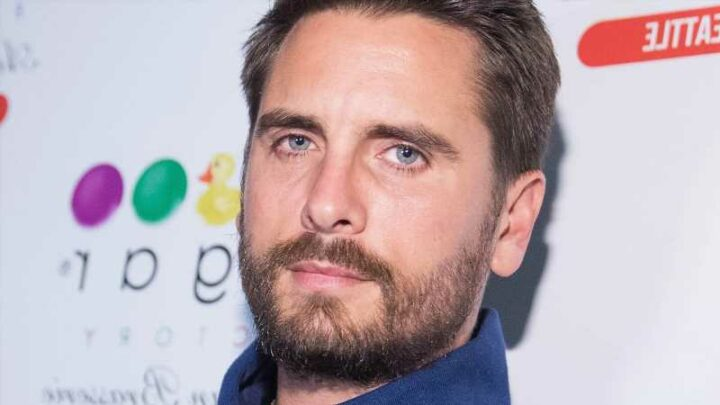 The Most Expensive Things Scott Disick Owns