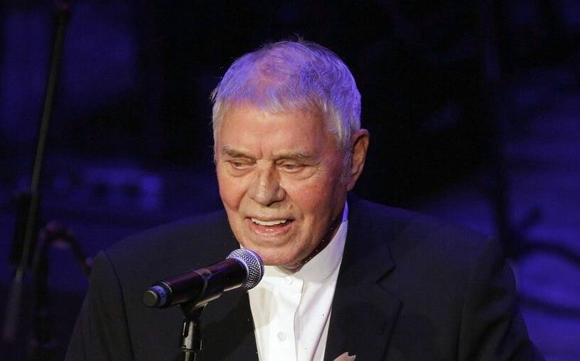 Tom T. Hall Dies: Country Music Hall Of Fame Artist Was 85
