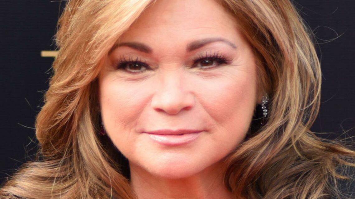 Valerie Bertinelli Revealed The Rudest Celebrity She's Ever Met