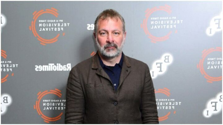 Warner Bros. Considering Legal Action Against 'Line of Duty' Showrunner Jed Mercurio Over Graphic Novel 'Sleeper'