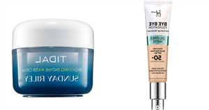 We Have All the Details on the Ulta Beauty 21 Days of Beauty Sale — Here's What to Shop