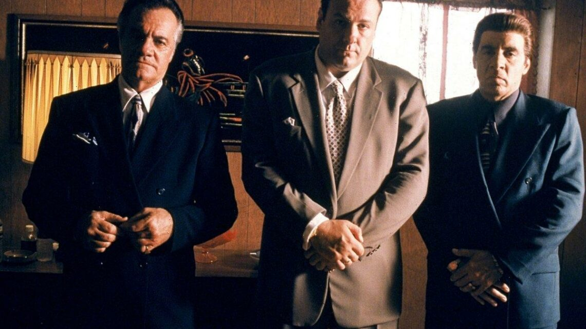 Why the Ending of 'The Sopranos' Was So Disappointing