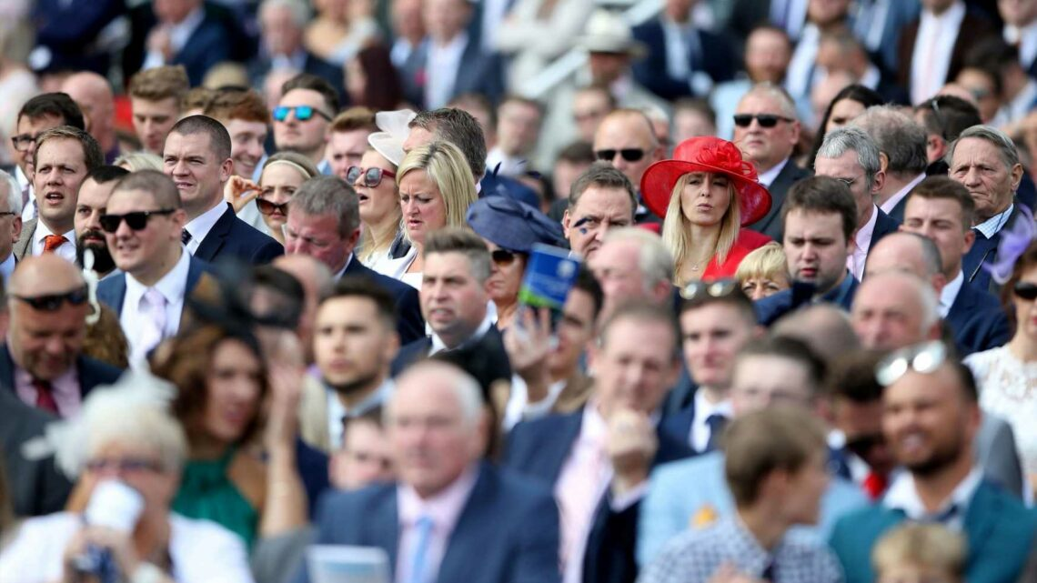 York Ebor: Free bets, the world's best race and £4.7m up for grabs – all you need to know for summer festival