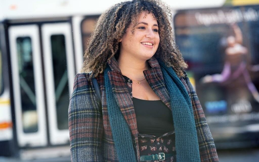'The Big Leap' on Fox Introduces a New Star in Simone Recasner: TV Review