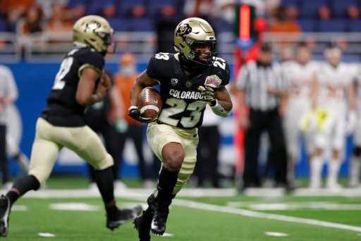 College football predictions: How Air Force, CU, CSU and UNC will fare this fall – The Denver Post