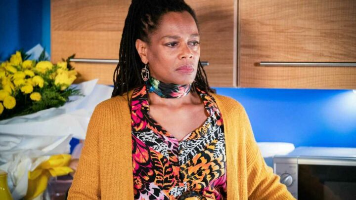 EastEnders spoilers: Sheree Trueman takes drastic action after her lies are exposed