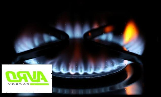 Families 'face price rises' after collapsed energy firm's takeover