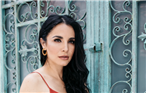 Fox Country Music Drama 'Monarch' Rounds Out Main Cast With Martha Higareda, Emma Milani