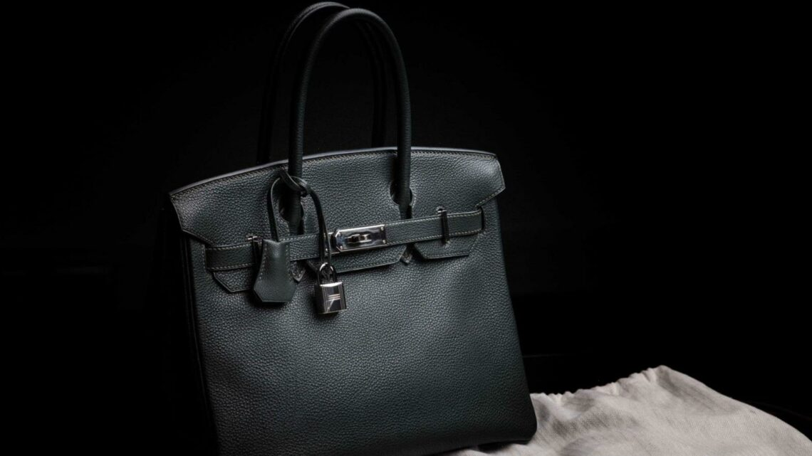 Hermès Birkin Bags: How They Became The Hottest Investment For the Rich