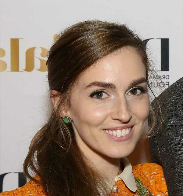 How Did Anna Marie Tendler's 'Powerlessness' Inspire Her After John Mulaney Split?